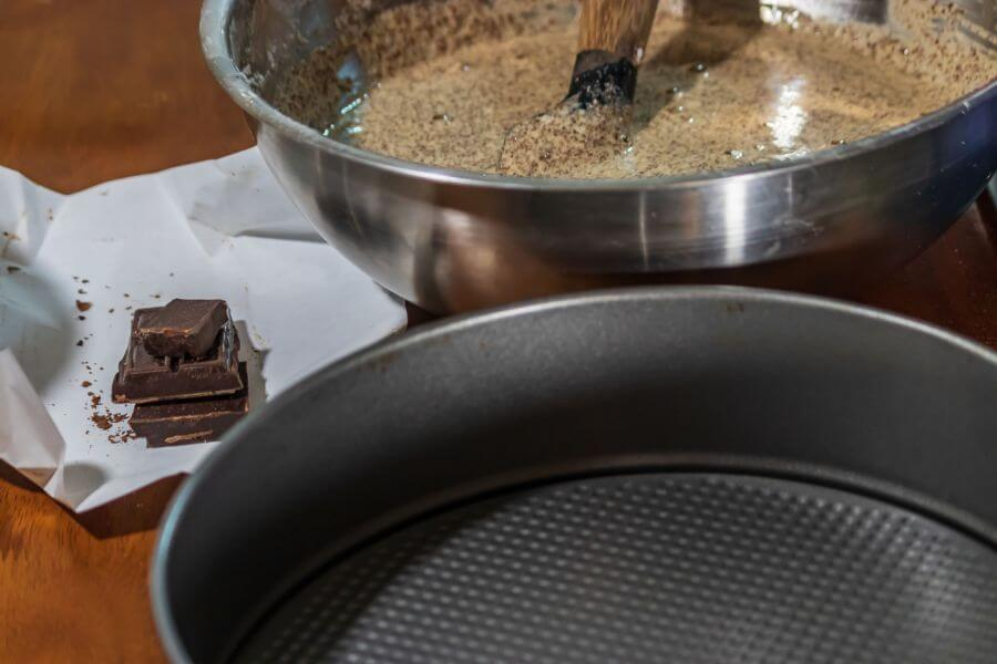 The Best Cake Pans For Layered Cakes Baking Kneads Llc