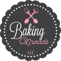 For baking hacks, recipes, and everything related to baking.