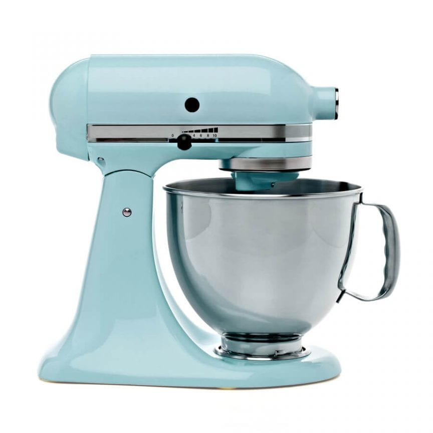 Fabulous 5 Best Stand Mixers Available Today For Kneading Bread Download Free Architecture Designs Scobabritishbridgeorg