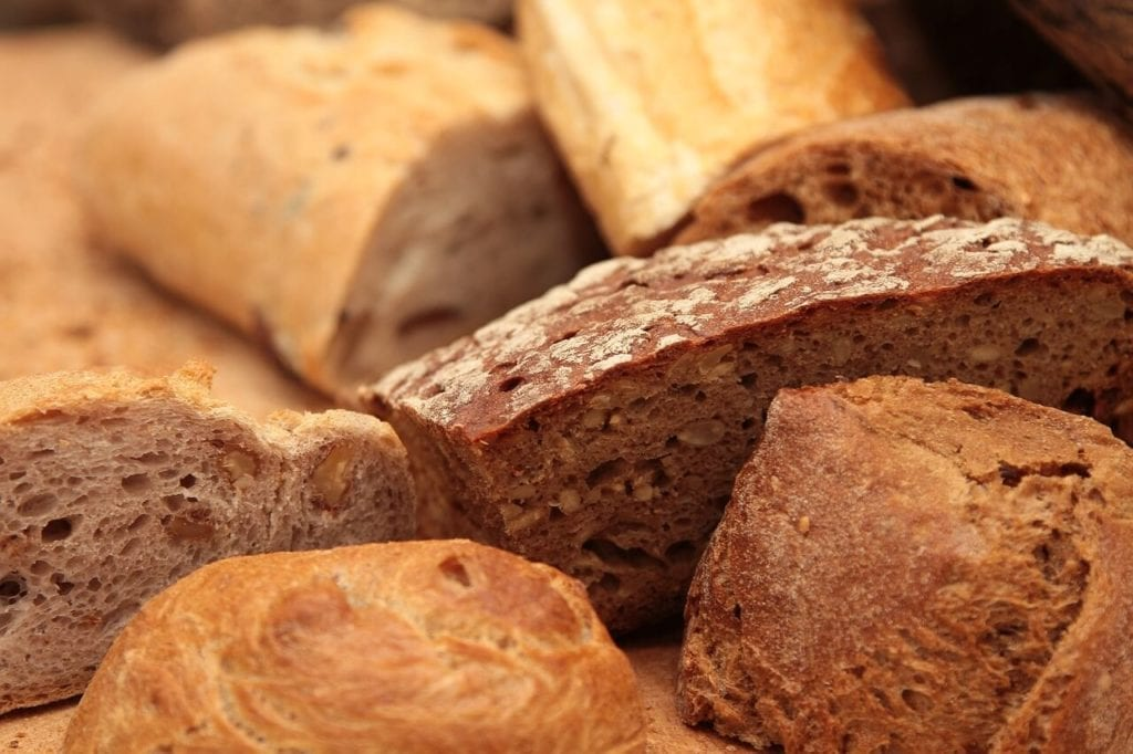 5 Best Baking Stones For Perfect Bread Baking Kneads Llc