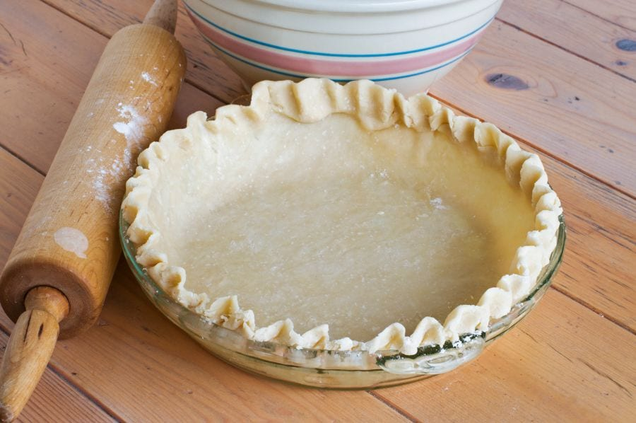 What to Do with Leftover Pie Crust (9 Creative Ideas)