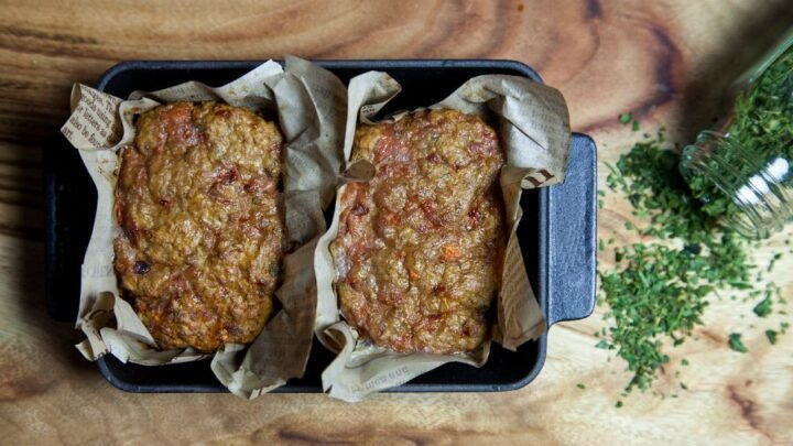 How to Check If Meatloaf Is Done (With or Without a Thermometer)